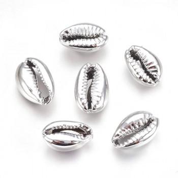 Ракушка (серебро)